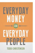 Everyday Money for Everyday People