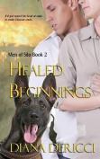 Healed Beginnings