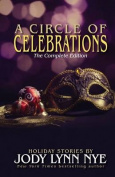 A Circle of Celebrations