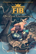The Unbelievable Fib 2