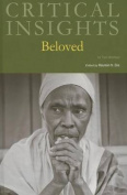 Beloved (Critical Insights)