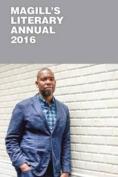 Magill's Literary Annual, 2016