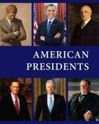 American Presidents, Fourth Edition