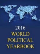 World Political Yearbook, 2016