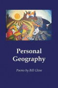 Personal Geography