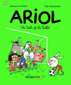 Ariol #9