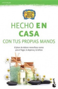 Hecho En Casa [Spanish]