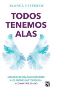 Todos Tenemos Alas [Spanish]