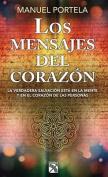 Los Mensajes del Corazon [Spanish]