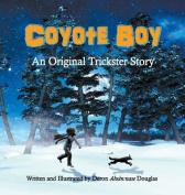 Coyote Boy