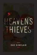 Heaven's Thieves