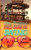 New Smyrna Swing