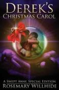 Derek's Christmas Carol [Special Edition]
