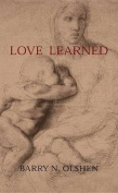 Love Learned