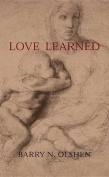 Love Learned