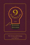 9 Formulas for Business Success