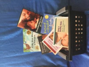 New Parent Reading Bundle