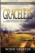 Gracelets