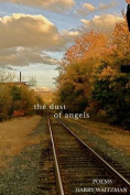 Dust of Angels