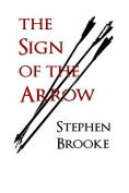 The Sign of the Arrow