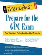 Prepare for the Gpc Exam