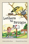 Letters to Bridgie
