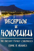 Deception in Honolulu