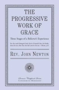 The Progressive Work of Grace