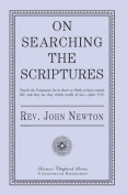 On Searching the Scriptures