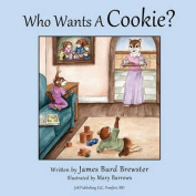 Who Wants a Cookie?
