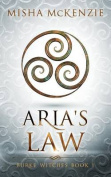 Aria's Law