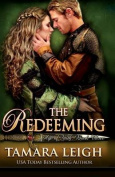 The Redeeming: Book Three