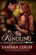The Kindling: Book Four
