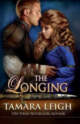 The Longing: Book Five