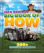 Jack Hanna's Big Book of How