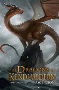 The Dragons of Kendualdern