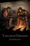 Tales from Terramyr