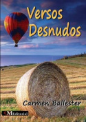 Versos Desnudos [Spanish]