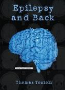 Epilepsy and Back