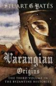 Varangian - Origins