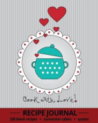 Cook with Love!