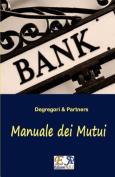 Manuale Dei Mutui [ITA]