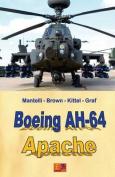 Boeing Ah-64 Apache [ITA]