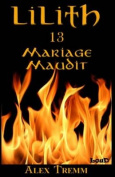 Mariage Maudit [FRE]