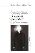 L Entre-Deux Imaginaire [FRE]