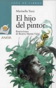 El Hijo del Pintor [Spanish]