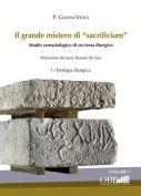 Il Grande Mistero Di 'Sacrificium' [ITA]