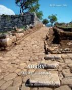 Norba: Strade E Domus [ITA]