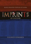 Block Printed Textiles of India