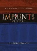 Block Printed Textiles of India